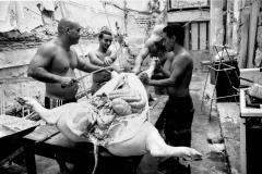 Havana-Cuba 2008