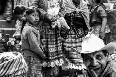 Almolonga-Guatemala 2010