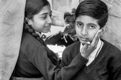 Jaipur-India 2005