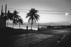 Cienfuegos 2009