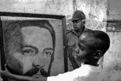 Santiago de cuba 2009