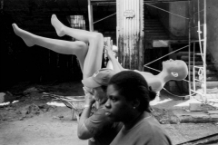 Havana 2009