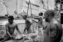 Havana 2008