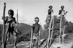 Souht of ethiopia 2009