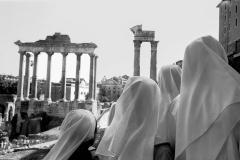 Rome-Italy 2004
