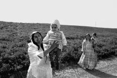 Varatic-Romania 2009