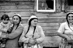 Veresti-Romania 2009