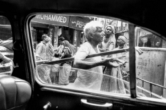 Calcutta 2005