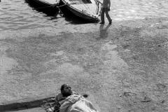 Varanasi 2005
