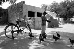 Agra 2005