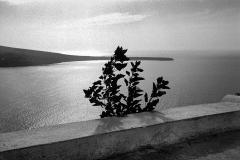 Santorini-Grece 2003