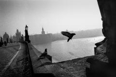 Prague-Republique Tcheque 2003