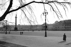 St.Petersbourg 2002