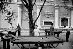 Hohhot-China 2007