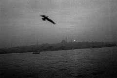 Istanbul 2003