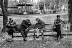 Odessa 2000