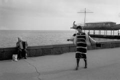 Yalta 2000