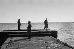 Odessa 2004