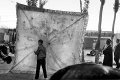 Kachgar 2007